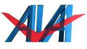 Лого Пыли Нет